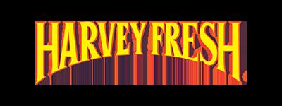 harveyfresh
